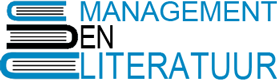 Management & literatuur
